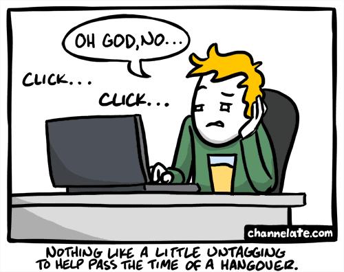 Click.