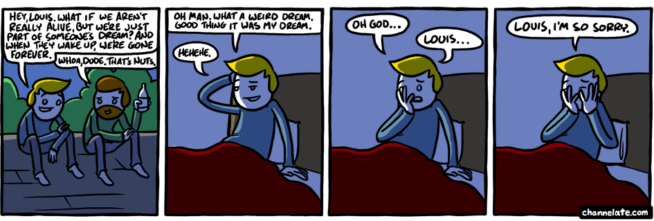 2012-02-13-dream.png