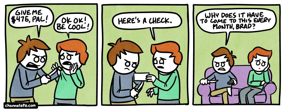 $475.