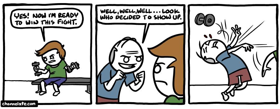 Reps.