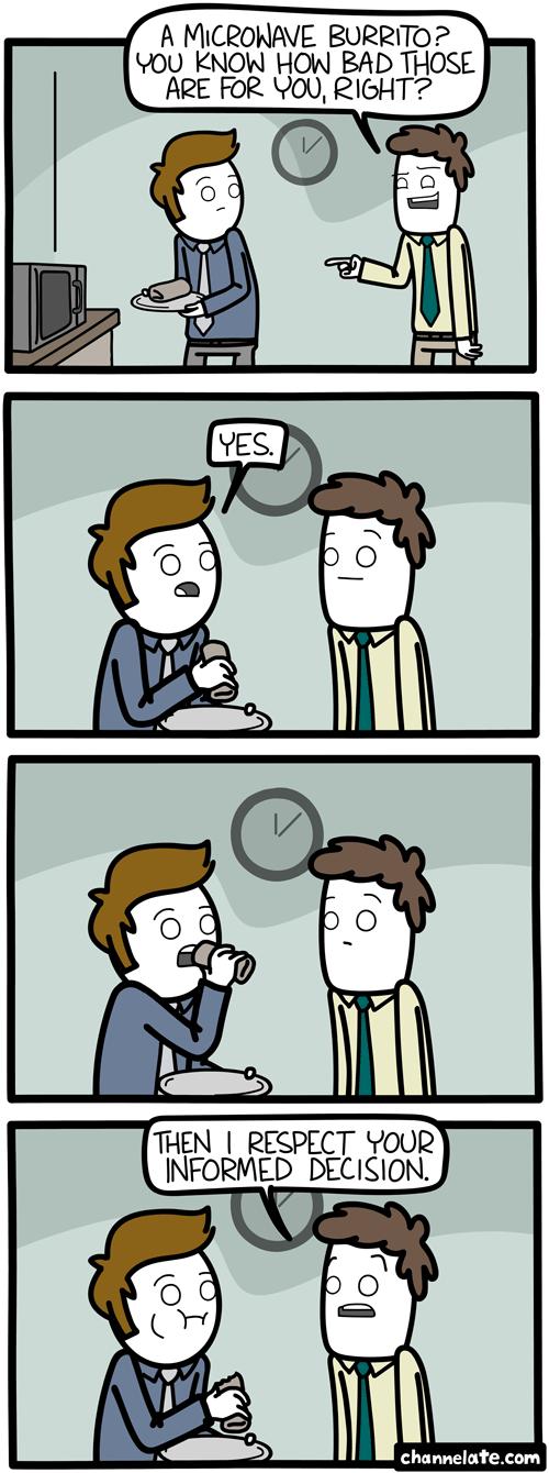 Burrito.
