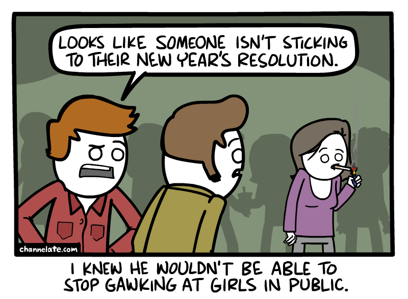 Resolution.
