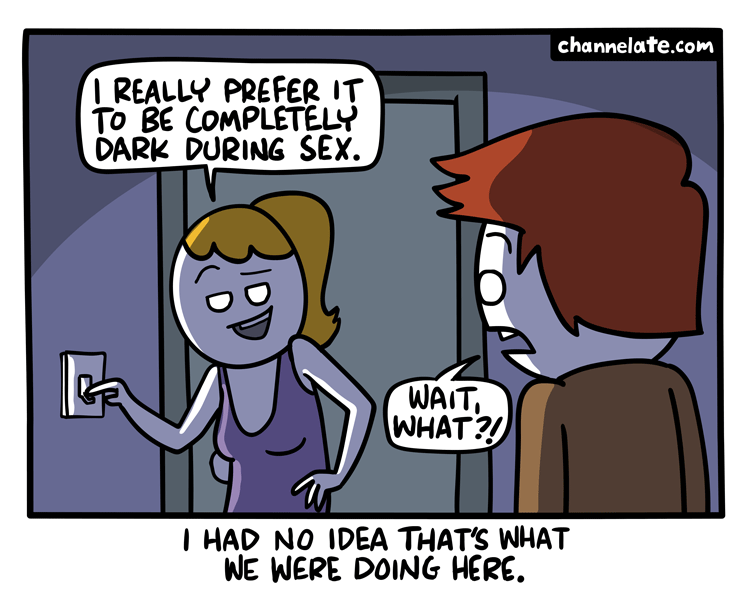 ChannelATE