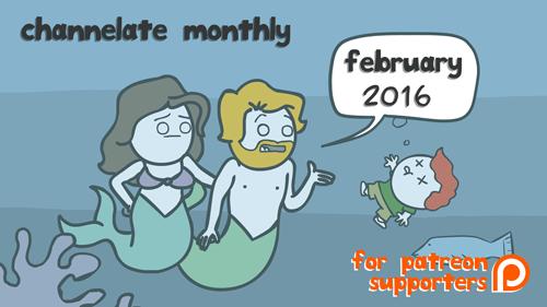 Feb2016-500px