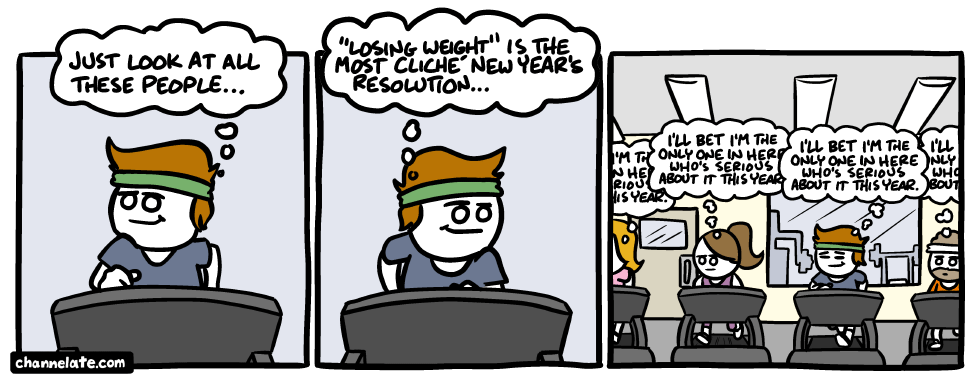 High Quality Charmant Resolutions.