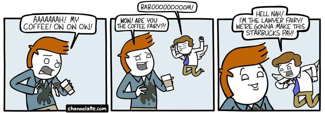 Baboom.