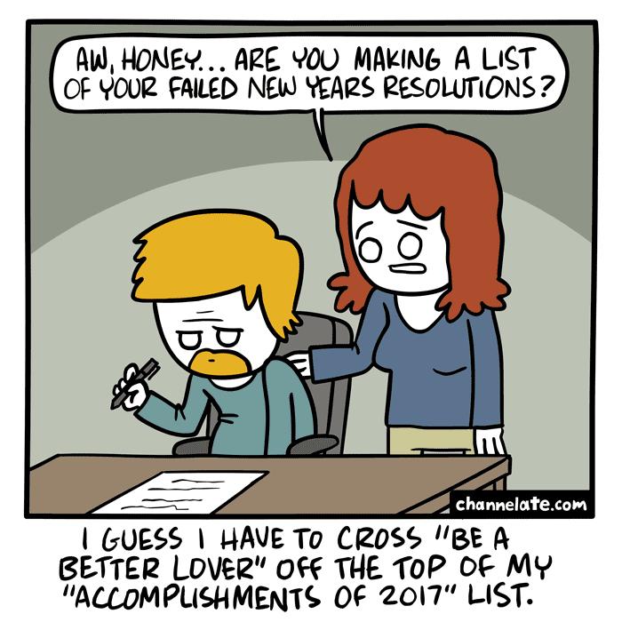 List.