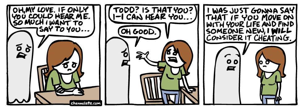 Hear me.