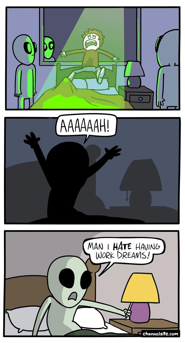 Aaaaah.