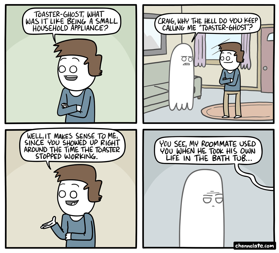 Toaster-Ghost.