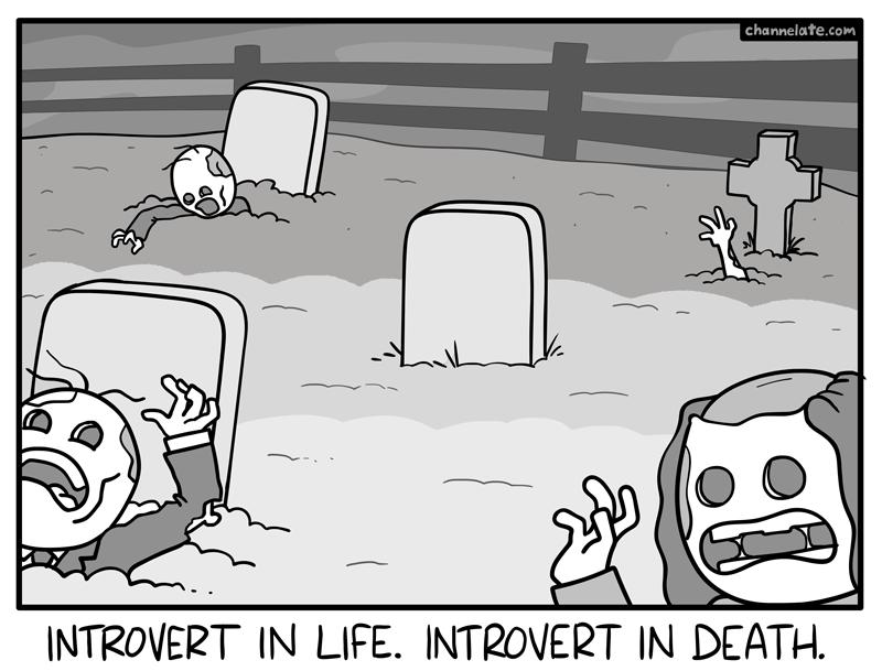 Zombivert
