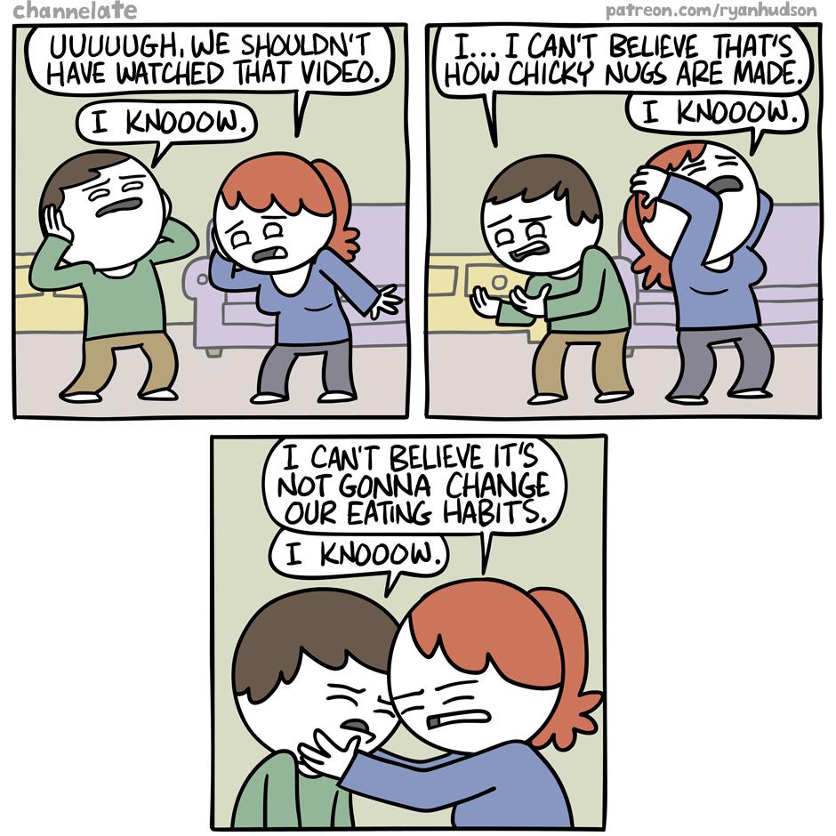 Uuuuuugh